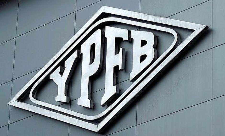 YPFB buscará participar en licitacionespúblicas en el Perú con la finalidad de adjudicarse la provisión de gas natural en el mercado local. (Foto: Reuters)